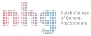 WONCA Europe 2021 - NHG logo